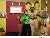 """Regionalmesse """"WIR"""": Michael Ende Kurpark Garmisch-Partenkirchen"""